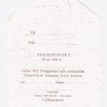 Presentkort1_baksida_small