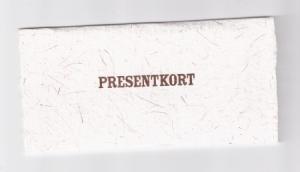 Presentkort1_baksida_vikt_small