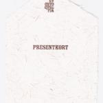 Presentkort1_framsida_small