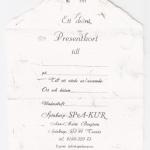 Presentkort2_baksida_small