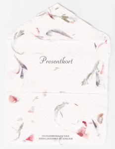 Presentkort2_framsida_small