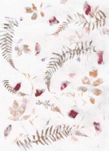 bakgrund_papper_m_blommor11